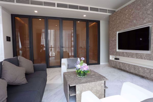 Picture of 2 bed Condo in The Monument Thong Lo Khlong Tan Nuea Sub District C013558