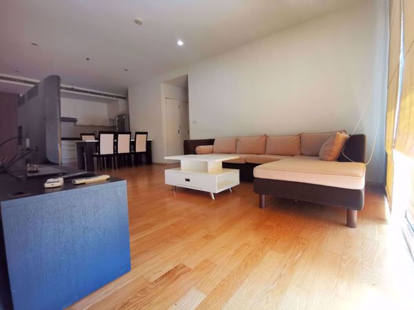 Picture of 2 bed Condo in Noble Remix Khlongtan Sub District C013568