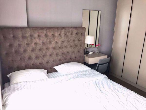 Picture of 1 bed Condo in Ideo Sukhumvit 93 Bangchak Sub District C013577