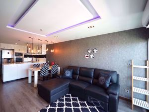 Picture of 2 bed Condo in Bangna Residence Bang Na Sub District C013579