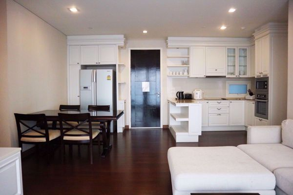 Picture of 4 bed Condo in Ivy Thonglor Khlong Tan Nuea Sub District C013581