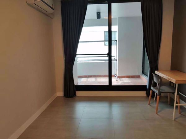 Picture of 3 bed Condo in Lily House Khlongtoeinuea Sub District C013582