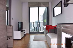 Picture of 1 bed Condo in Keyne by Sansiri Khlongtan Sub District C013585