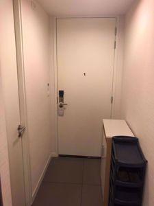 รูปภาพ 1 ห้องนอน Condo ในโครงการ Siamese Surawong Si Phraya Sub District C013587