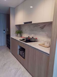 Picture of 2 bed Condo in Siamese Surawong Si Phraya Sub District C013590
