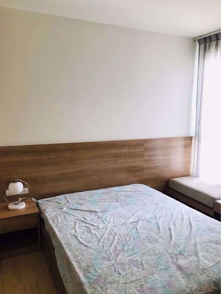 Picture of 1 bed Condo in Rhythm Sukhumvit Phra Khanong Sub District C013591