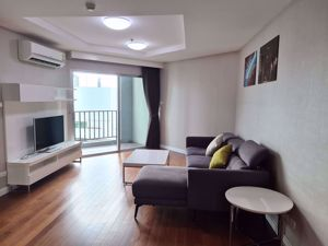 Picture of 2 bed Condo in Belle Grand Rama 9 Huai Khwang Sub District C013595