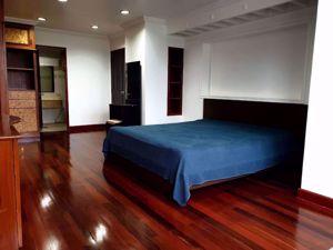 รูปภาพ 3 ห้องนอน Condo ในโครงการ Acadamia Grand Tower Khlong Tan Nuea Sub District C013596