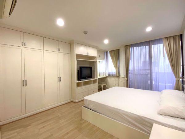 Picture of 2 bed Condo in Supalai Place Condominium Khlong Tan Nuea Sub District C013599