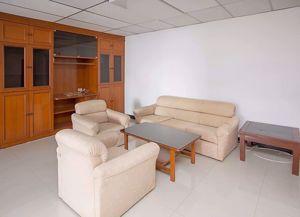 รูปภาพ 2 ห้องนอน Condo ในโครงการ PSJ Penthouse Khlongtoei Sub District C013602