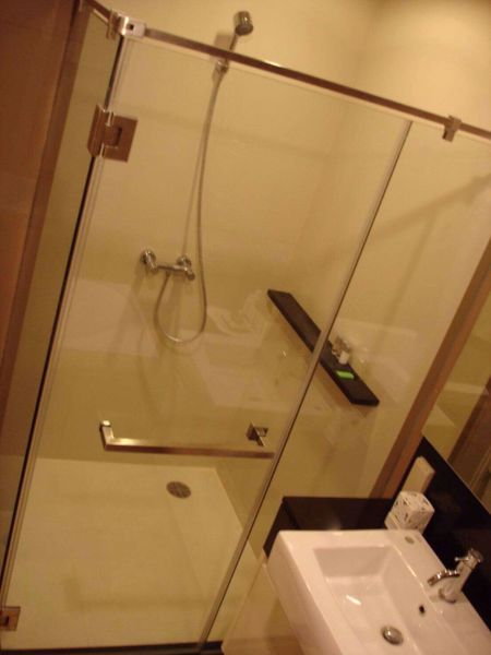 Picture of 2 bed Condo in Siri On 8 Khlongtoei Sub District C013614