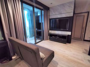 Picture of 2 bed Condo in Ideo Mobi Rama 9 Huai Khwang Sub District C013619