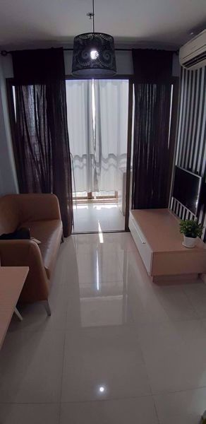 Picture of 1 bed Condo in Ideo Mix Sukhumvit 103 Bang Na Sub District C013620