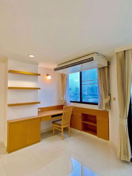 Picture of 2 bed Condo in Supalai Place Condominium Khlong Tan Nuea Sub District C013636