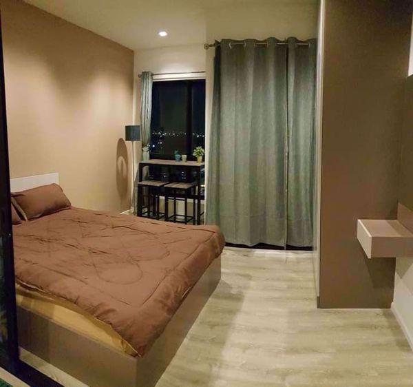 Picture of Studio bed Condo in Knightsbridge Sky River Ocean Pak Nam Sub District C013637