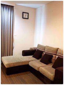 Picture of 1 bed Condo in Villa Sathorn Khlong Ton Sai Sub District C013644