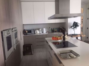 Picture of 2 bed Condo in 185 Rajadamri Lumphini Sub District C013656