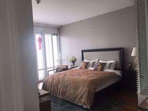 รูปภาพ 2 ห้องนอน Condo ในโครงการ 185 Rajadamri Lumphini Sub District C013656