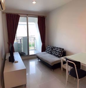 Picture of 1 bed Condo in @ City Sukhumvit 101/1 Bangchak Sub District C013657