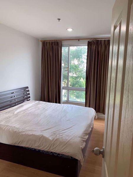 Picture of 1 bed Condo in @ City Sukhumvit 101/1 Bangchak Sub District C013657