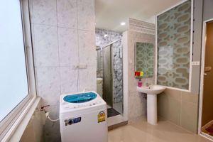 รูปภาพ 4 ห้องนอนHouse  Bangchak Sub District H013664