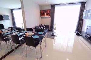 Picture of 2 bed Condo in The Muse Bangchak Sub District C013695