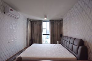 Picture of 1 bed Condo in Bangkok Feliz Sukhumvit 69 Phrakhanongnuea Sub District C013696