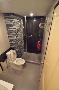 รูปภาพ 1 ห้องนอน Condo ในโครงการ Bangkok Feliz Sukhumvit 69 Phrakhanongnuea Sub District C013696