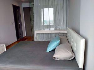 รูปภาพ 2 ห้อง Duplex in Keyne by Sansiri Khlongtan Sub District D013720