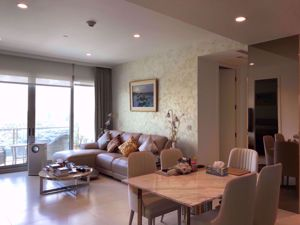 Picture of 2 bed Condo in 185 Rajadamri Lumphini Sub District C013724