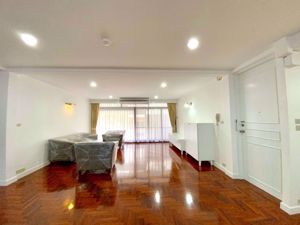 Picture of 2 bed Condo in TPJ Condominium Khlong Tan Nuea Sub District C013739