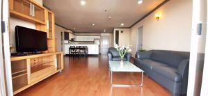 Picture of 3 bed Condo in The Waterford Diamond Khlongtan Sub District C013740