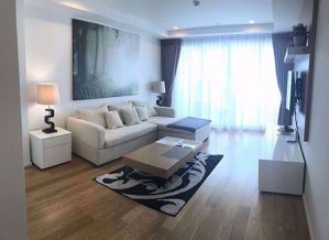 Picture of 3 bed Condo in 15 Sukhumvit Residences Khlong Toei Nuea Sub District C013743