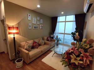 Picture of 2 bed Condo in The Coast Bangkok Bang Na Sub District C013756
