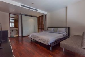 Picture of 2 bed Condo in Noble 09 Ruamrudee Pathum Wan District C08302