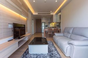 Picture of 1 bed Condo in Noble Refine Khlongtan Sub District C013773