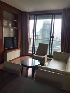 Picture of 1 bed Condo in The Address Sukhumvit 28 Khlongtan Sub District C013775