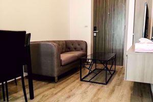 Picture of 1 bed Condo in Knightsbridge Prime Onnut Phrakhanongnuea Sub District C013787