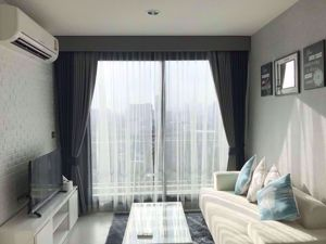Picture of 1 bed Condo in Rhythm Sukhumvit 42 Phra Khanong Sub District C013788