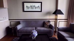Picture of 2 bed Condo in The Sukhothai Residences Thungmahamek Sub District C07297