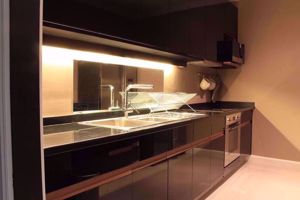 Picture of 4 bed Penthouse in Millennium Residence Khlongtoei Sub District P013797