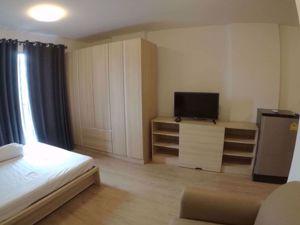 Picture of Studio bed Condo in Elio Del Ray Bangchak Sub District C013798