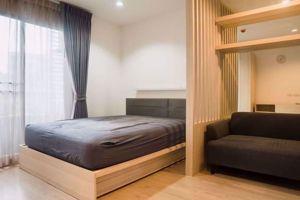 Picture of Studio bed Condo in Elio Del Ray Bangchak Sub District C013801