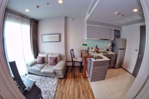 Picture of 1 bed Condo in Ceil by Sansiri Khlong Tan Nuea Sub District C013803