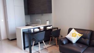 Picture of 1 bed Condo in The ESSE Asoke Khlong Toei Nuea Sub District C013810