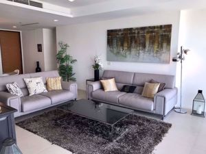 Picture of 3 bed Condo in The River Khlong Ton Sai Sub District C013811