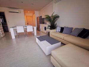 Picture of 2 bed Condo in Rhythm Sukhumvit 42 Phra Khanong Sub District C013786