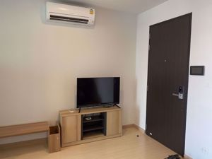 Picture of 1 bed Condo in Bangkok Horizon Sathorn Thung Wat Don Sub District C013813