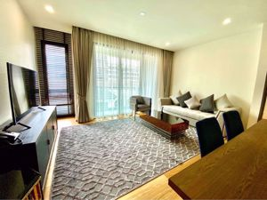 Picture of 3 bed Condo in Mieler Sukhumvit 40 Phra Khanong Sub District C013840