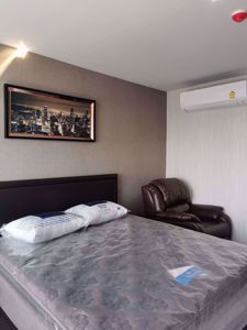 Picture of Studio bed Condo in Life Ladprao Chomphon Sub District C013841